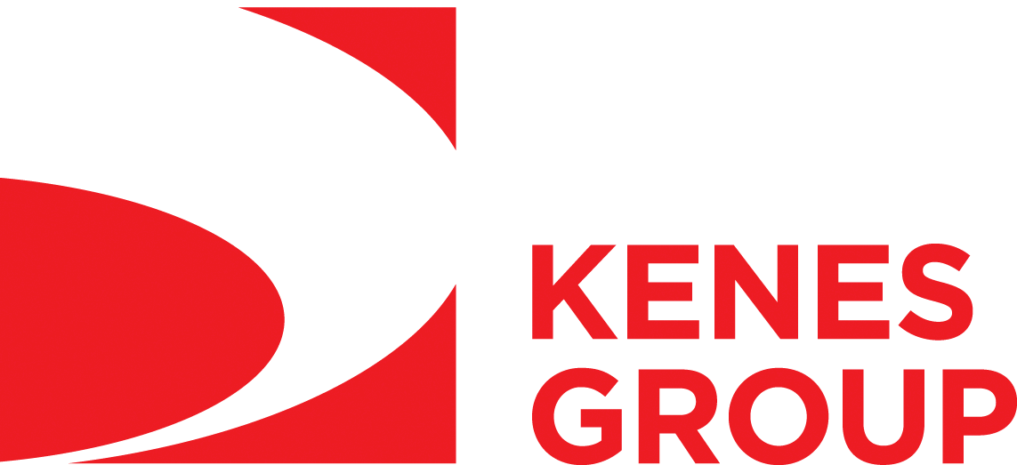 Kenes Group