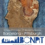 Conferencia Bienal Barcelona-Pittsburgh 2018